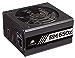 CORSAIR RMX Series, RM650x, 650 Watt, 80+ Gold , Fully Modular Power Supply (Renewed)