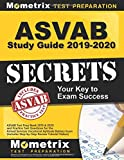 For Dummies Asvab Books