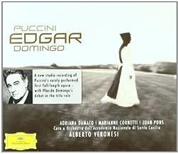 Mejor Edgar De Puccini de 2020 - Mejor valorados y revisados
