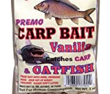 Magic 09-24 Carp Bait