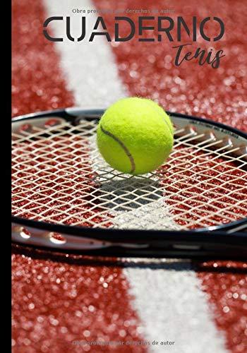 Pelotas De Tenis De Colores  marca