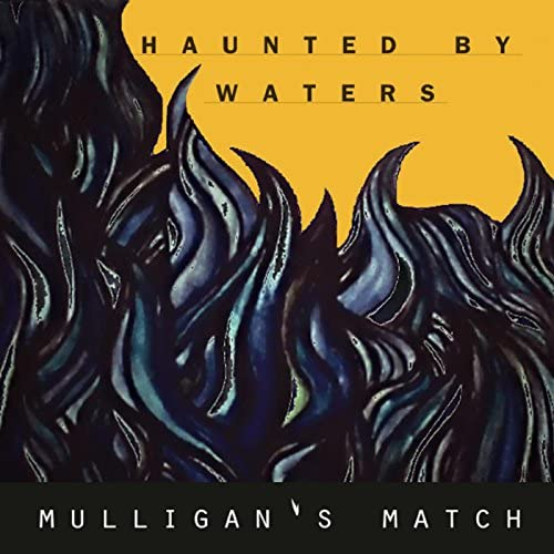 Mulligan's Match