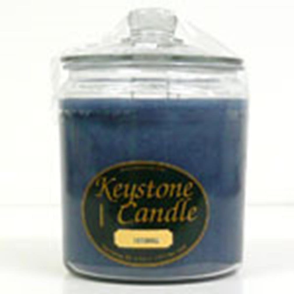 Patchouli Jar Candles 64 Max 81% OFF oz Max 70% OFF