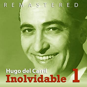 Inolvidable 1 (Remastered)