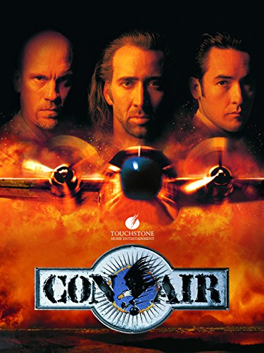 Con Air [dt./OV]
