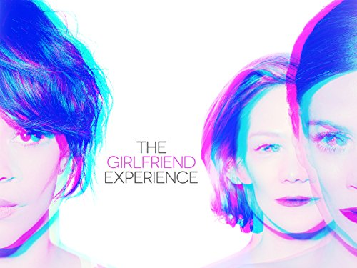 The Girlfriend Experience - Season 2: Bria