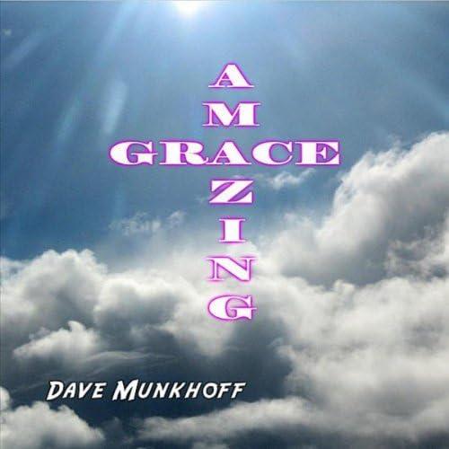 Dave Munkhoff