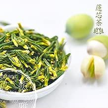 新物 蓮芯茶 40g 産地直輸入 薬膳茶