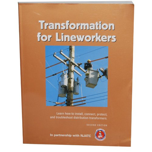 Best Transformation for Lineworkers