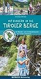 51mMwfQ7a0L. SL160  - (Deutsch) Wanderung zur Olpererhütte im Zillertal - Ein fantastischer Ausblick – Picture Diary