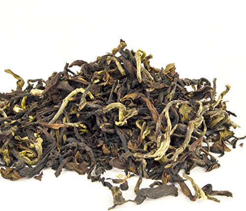 Quertee Oolong Tee - Formosa Oolong Fancy - 250 g
