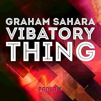 Vibatroy Thing