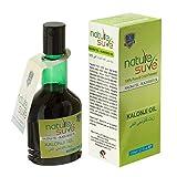 Nature Sure Kalonji Oil (Black Seed Oil)...
