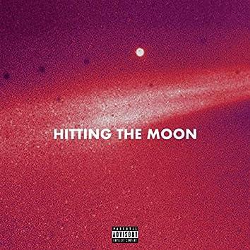 Hitting the Moon