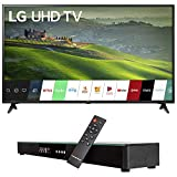 Lg 60 Inch Tvs - Best Reviews Guide