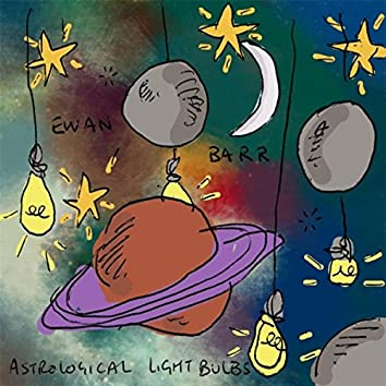 Astrological Lightbulbs