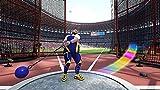 Zoom IMG-2 giochi olimpici tokyo 2020 il