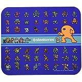 【 国内正規品 】 SteelSeries QcK Mini Rockman Edition 63393 マウスパッド