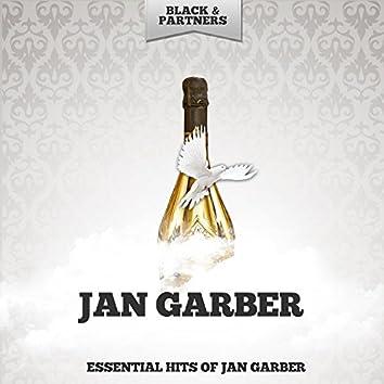 Essential Hits of Jan Garber