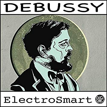 ElectroSmart (Electronic Version)