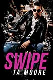 Swipe (Stories from Plenty, California Book 1)
