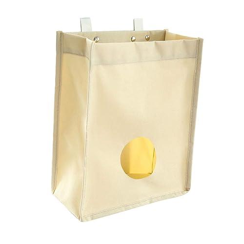 Dispensador Dispensador de bolsas Amazon bolsas de es SFUcqHw