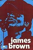 James Brown Movie Poster (68,58 x 101,60 cm)