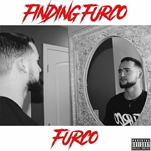 Finding Furco [Explicit]