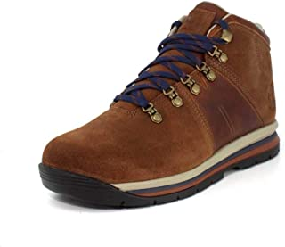 31601284 Amazon.es: Timberland - Botas / Zapatos para hombre: Zapatos y ...