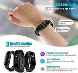 Zoom IMG-2 mi band 5 smart watch