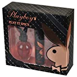 Playboy, Set de Fragancias para Mujeres - 75 ml.