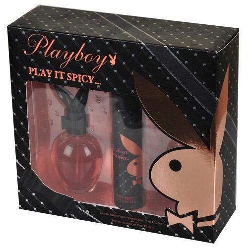 Playboy parfum, 1 stuk