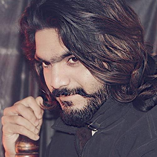 Daniyal Anwar