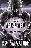 Arcimago. Il ritorno (Vol. 1)