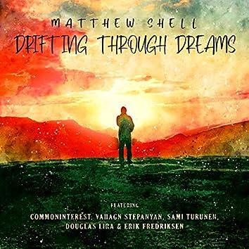 Drifting Through Dreams