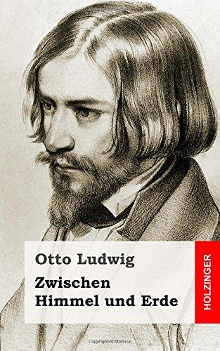 otto lueger lexikon der gesamten technik 1894