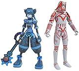 Kingdom Hearts MAY188251 - Figura de acción, Multicolor , color/modelo surtido