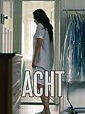 Acht [OV]