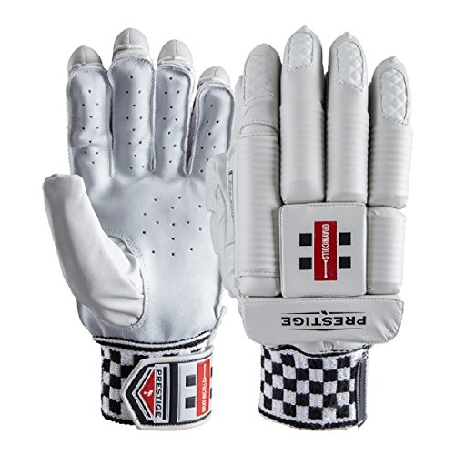 Gray-Nicolls 2018, Cricket-Handschuhe, Herren, MEDIUM RH