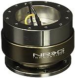 NRG Innovations SRK-200GM