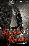 Forever Nomad (Bullhead MC Serie 2)