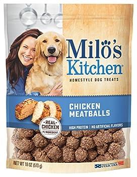 exer hides 35 munchy dumbbells dog treats 40p