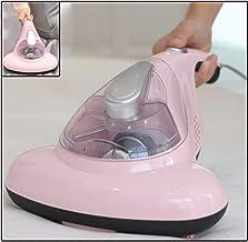 JKNMRL Handheld środek do czyszczenia łóżek typu Deep Cleaning sofa, łóżka, pikowania, 400 W