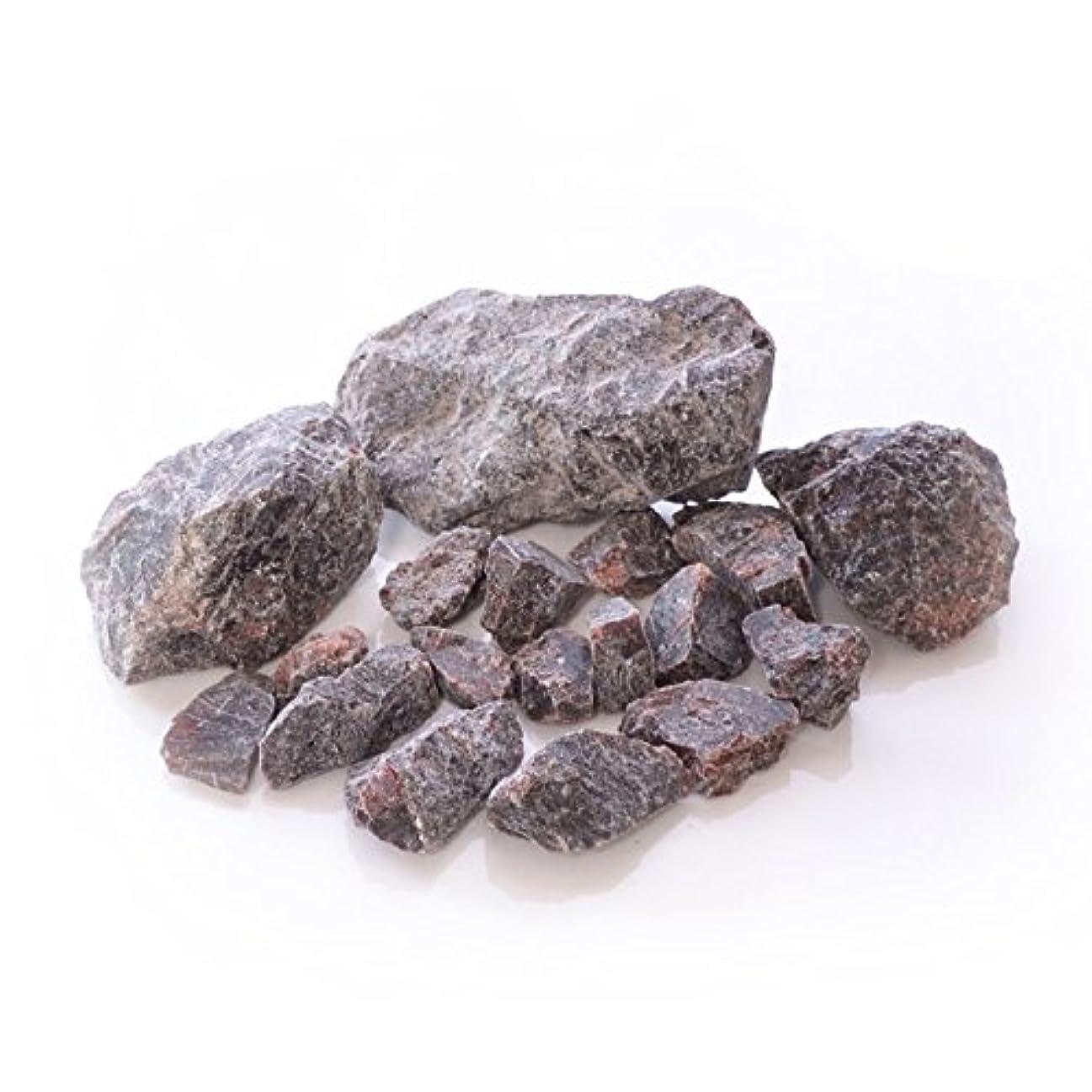 失速ホステス用心冷え性対策に岩塩風呂 ブラックダイヤソルト岩塩1kg(30日)