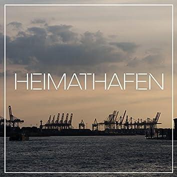Heimathafen (feat. Jolle)