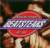 Songtexte von Beatsteaks - 48/49
