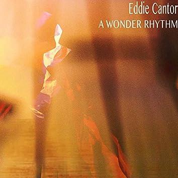A Wonder Rhythm (Remastered)