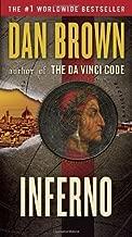 Inferno (Robert Langdon) by Brown, Dan (2014) Paperback