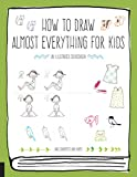 Drawing For Kids