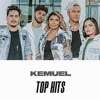Kemuel Top Hits